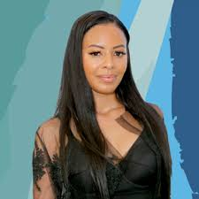 who is porsha williams hair stylist rhoa star porsha williams confesses she has natural hair but