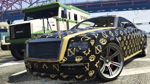 rare cars in gta 5 gta 5 online ill gotten gains dlc rare gun camo new accessories