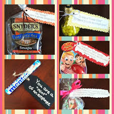 employee appreciation ideas employee recognition motivation