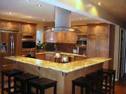 kitchen design pictures of l shaped kitchen with island best