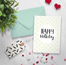 mint wrapping paper printable birthday card gift tags and wrapping paper set mint