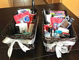 wedding bathroom basket ideas 8 wedding bathroom basket ideas that had way small home ideas