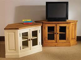 best 25 wooden corner tv unit ideas on pinterest wooden tv