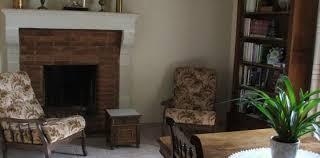 chambres d hotes vendee chambres d hôtes les renardises foussais payré accueil vendée