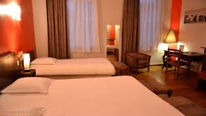 chambre hote valenciennes hôtel valenciennes 59300 hotel notre dame nord