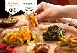 gazelle cuisine cuisine at gazelle d or tripadvisor certificate of