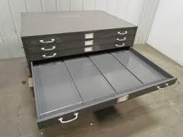 blueprint file cabinet home design inspiration
