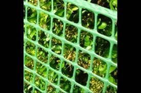 plastic fencing net plastic fencing mesh garden fence mesh