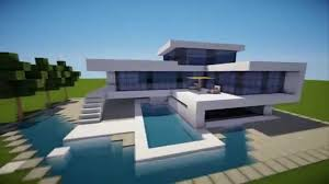 amazing modern houses house design and planning