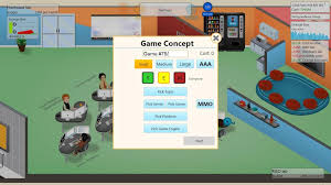 game dev tycoon info stats mod bug game development based on experience 1 4 3 game dev tycoon wiki