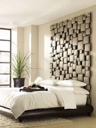 chambre à coucher originale recouvrir cher des design deco tete reine originale diy lit tissu