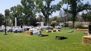 lexus is 250 el cajon beautiful el cajon ca wedding at summer past farms youtube