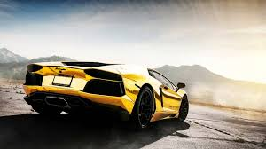 wallpapers hd lamborghini lamborghini wallpapers hd