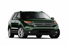 lifted 2013 ford explorer 2013 ford explorer photo gallery photo image gallery