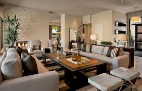 different room styles breathtaking different living room styles photos best