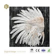 list manufacturers of art ethnic buy art ethnic get discount on