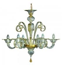 Murano Glass Chandelier Murano Glass Chandeliers Classic Style Glass Chandeliers For Sale