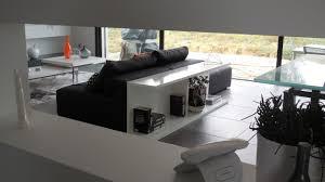 meuble et canape ajouter une galerie photo meuble pour mettre derrière canapé meuble
