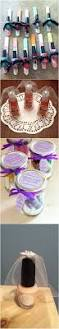 hawaii party favors 17 best ideas about inexpensive party favors