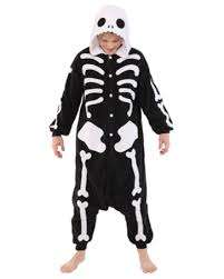 Mcr Halloween Costume Gerard U0027s Skeleton Onesie Hunt