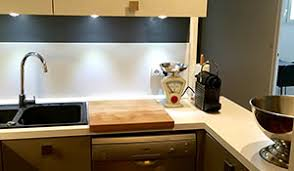 cuisine dans petit espace cuisine 4m2 prix cuisine ikea metz cuir prix pose cuisine