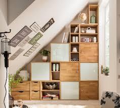 Schlafzimmer Komplett Jugend Jugendzimmer Massivholz Buche Architektur Schlafzimmer Gastezimmer