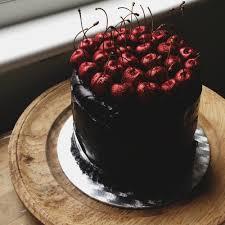 black velvet cake delights pinterest black velvet cakes