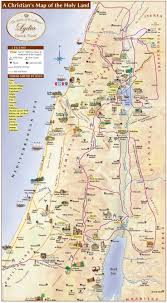 Map Of Syria Google Search Maps Pinterest by 7 Best Bible Material Images On Pinterest Bible Jerusalem And Maps