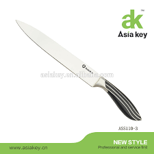 Kitchen Knives Kitchen Knives Wholesale Kitchen Knives Wholesale Suppliers And