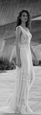 flora wedding dress flora bridal 2017 collection the magazine