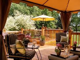 Outdoor Patio Landscaping Our Favorite Outdoor Spaces From Hgtv Fans Hgtv