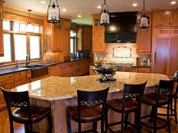 beguiling ideas kitchen refacing stimulating 3 hole kitchen faucet