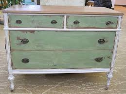chalk painted furniture image chalk painted furniture ideas