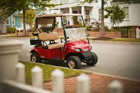 ezgo freedom txt golf car available from golf car uk