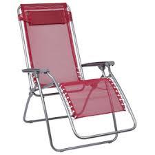 castorama chaise longue castorama chaise longue barunsonenter com