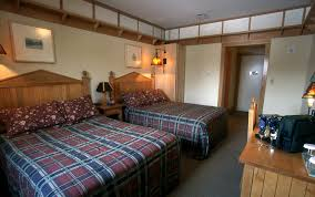 room old faithful inn rooms home design popular excellent at old gallery of old faithful inn rooms home design popular excellent at old faithful inn rooms room design ideas old faithful inn rooms