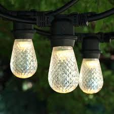 Solar Lantern Lights Costco - string light ideas for patio lights costco canada solar 20750