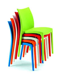 modern stacking chairs modern wooden stacking chairs circa 3 cheap