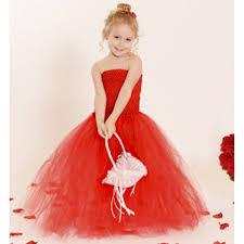 valentines dress baby and valentines tutu dresses length kids