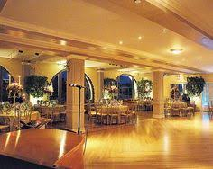 affordable wedding venues nyc small venues in nyc the most affordable loft venue in