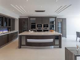 designer kitchens uk astonish home kitchen 18 tavoos co