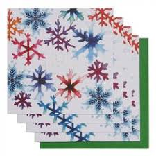 christmas cards online and paper paperless post u2026 pinteres u2026