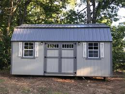 gallery h and s portable buildings