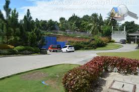 camella northpoint condominium davao davao property finder