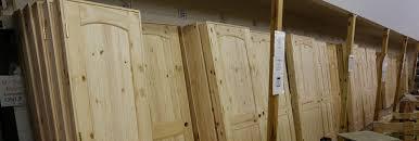interior doors builder u0027s warehouse