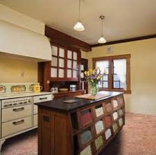 bungalow kitchen ideas 1909 craftsman bungalow kitchen remodel my bitchen
