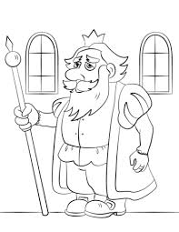 free printable martin luther king coloring pages cartoon king coloring page free printable coloring pages