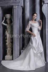 wedding gowns archives beautiful wedding dresses