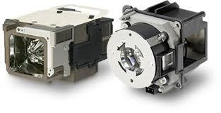 epson projector light bulb genuine projector ls epson epson