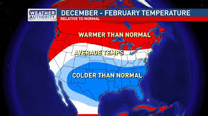 winter forecast 2015 2016 december february check in with